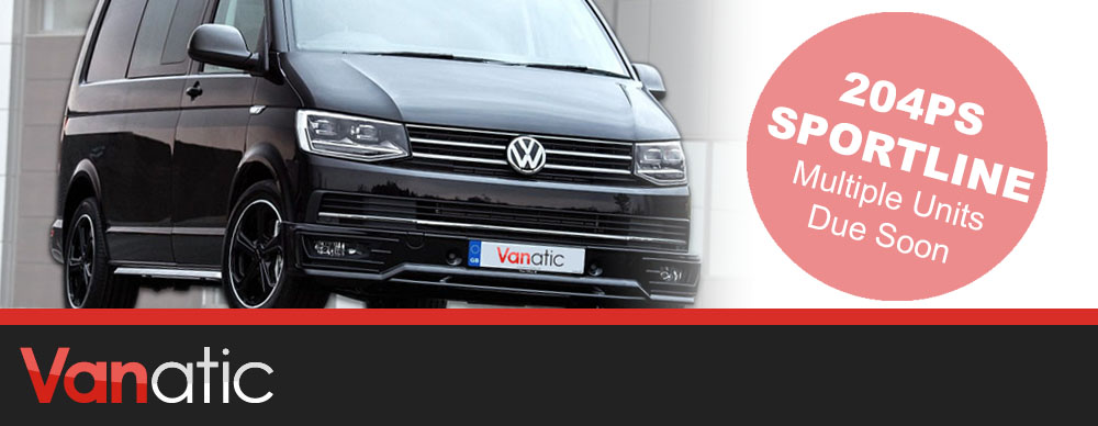 Van Leasing And Contract Hire Lease Hire And Buy New And Used Vans
